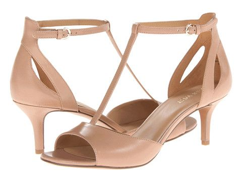 Nine West Gaget