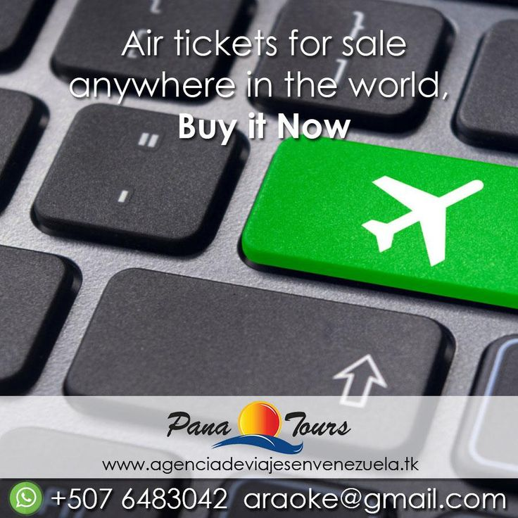 Venta de Boletos Aereos para cualquier parte del mundo, Compre ya, visitanos en  nuestra pàgina web.  Air tickets for sale anywhere in the world, Buy, visit us on our website. #colombia #bogota #barranquilla #negecios #valledupar #cucuta #panama #chile #ecuador #mexico #marketing #negocios #venezuela #maracaibo #capital #caracas  #porlamar #trujillo #valera #miami http://goo.gl/oJM5Rr