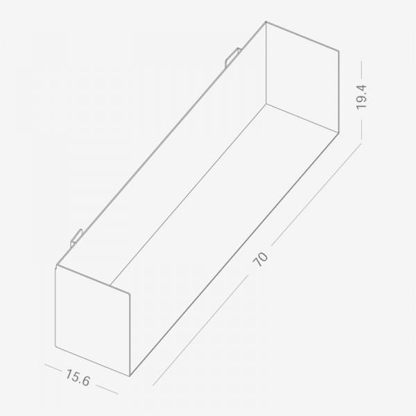 die besten 25 dvd regal ideen auf pinterest dvd. Black Bedroom Furniture Sets. Home Design Ideas