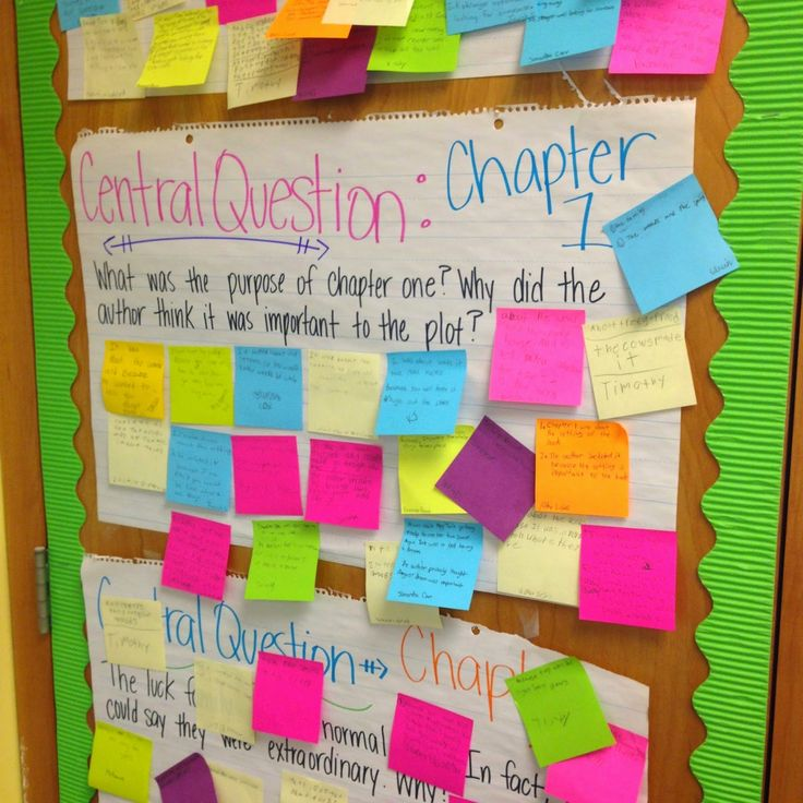 Quotes From Tuck Everlasting Book With Page Numbers: 25+ Best Tuck Everlasting Ideas On Pinterest