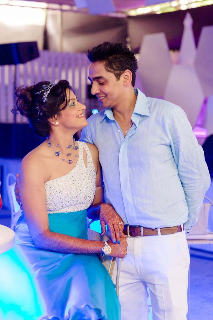 Our Wedding photographer in Mumbai can capture your wedding moments in one album