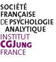 La psychanalyse jungienne - C. G. Jung France
