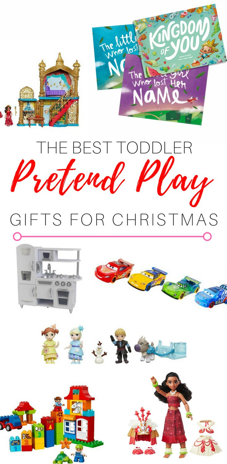 best toddler toys for 2 year old/gifts for toddlers who have everything/gifts for toddlers 1 year old best toddler toys 3 year olds/best toddler gifts/top 10 toys for toddlers/gifts for kids under 5/gift ideas for 6 year old daughter