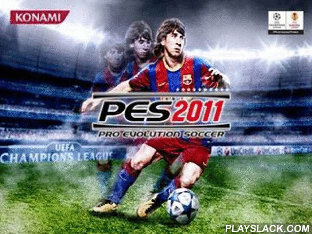 pro evolution soccer 2012 reloaded serial number