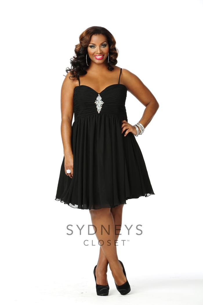 154 best images about Curvy Prom & Formals on Pinterest ...