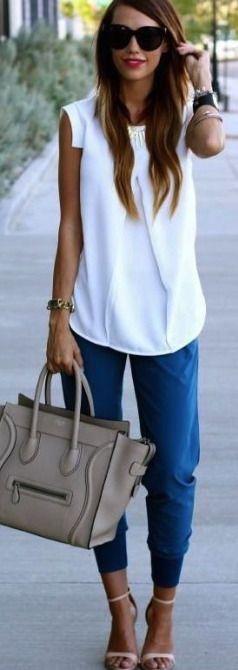 12 façons de porter son Céline Luggage   TENDANCES // SACS // MODE // LUXE