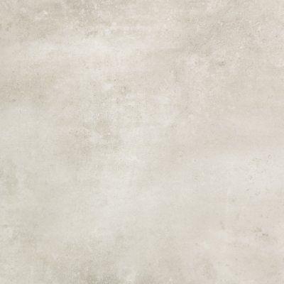Tubądzin+Epoxy+płytka+podłogowa+Grey+2+59,8x59,8