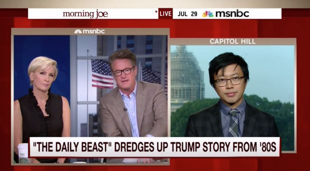 'He Walked Right Into a Buzzsaw': MSNBC Hosts Are Not Kind to Reporter Behind Report on Donald Trump's Ex-Wife - http://www.theblaze.com/stories/2015/07/29/he-walked-right-into-a-buzzsaw-msnbc-hosts-are-not-kind-to-reporter-behind-report-on-donald-trumps-ex-wife/?utm_source=TheBlaze.com&utm_medium=rss&utm_campaign=story&utm_content=he-walked-right-into-a-buzzsaw-msnbc-hosts-are-not-kind-to-reporter-behind-report-on-donald-trumps-ex-wife