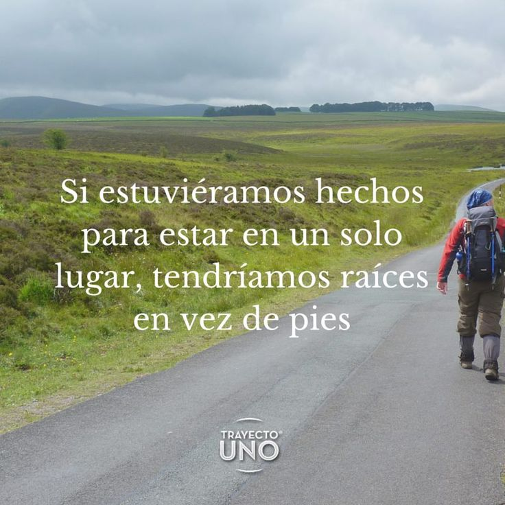 #Inspiration #travel #quotes #travelquotes #viajes #frases #viajeros