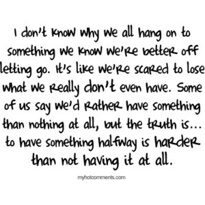 unfortunately, so damn true. #quote #truth +++For more quotes like this, visit http://www.quotesarelife.com/