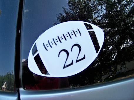 Best Images About Car Decals On Pinterest Vinyls Monogram - Create car decals