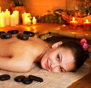 AuraSPAjakarta.com memberikan yang terbaik dalam pelayanan massage panggilan di jakarta dengan penuh mengedepankan kepuasan terhadap pelanggan sehingga auraspajakarta.com dianggap sangat layak hadir dalam membantu kebugaran kesehatan atau SPA maupun pijat langsung di tempat anda di dalam kesibukan anda sehari hari. Kami memiliki Terapis wanita dan Pria, yaa tentunya sudah sangat terlatihdan berpengalaman dalam hal pelayanan kepada pelanggan. Silahkan hubungi kami di layanan 081319514115…