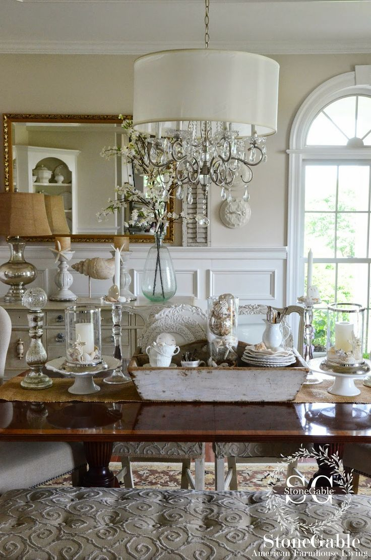 1000 images about summer decorating ideas on pinterest - Home decor ideas images ...