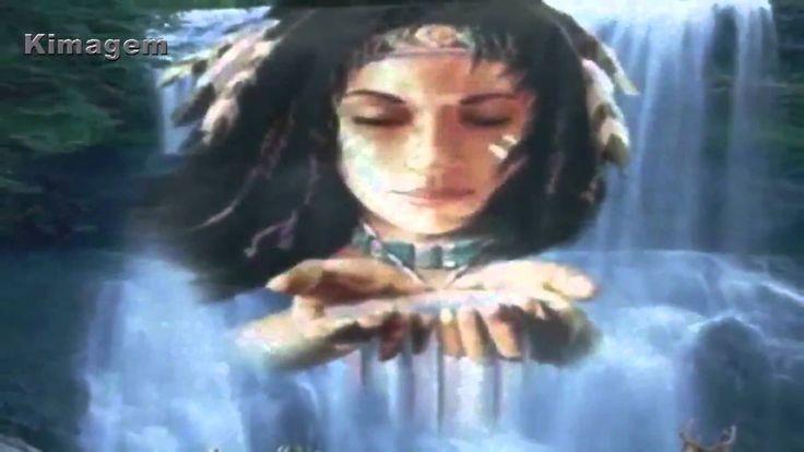 Alborada - Indian Spirit - HD