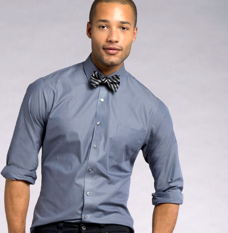 100 best images about business casual men 39 s on pinterest for Casual shirt and tie