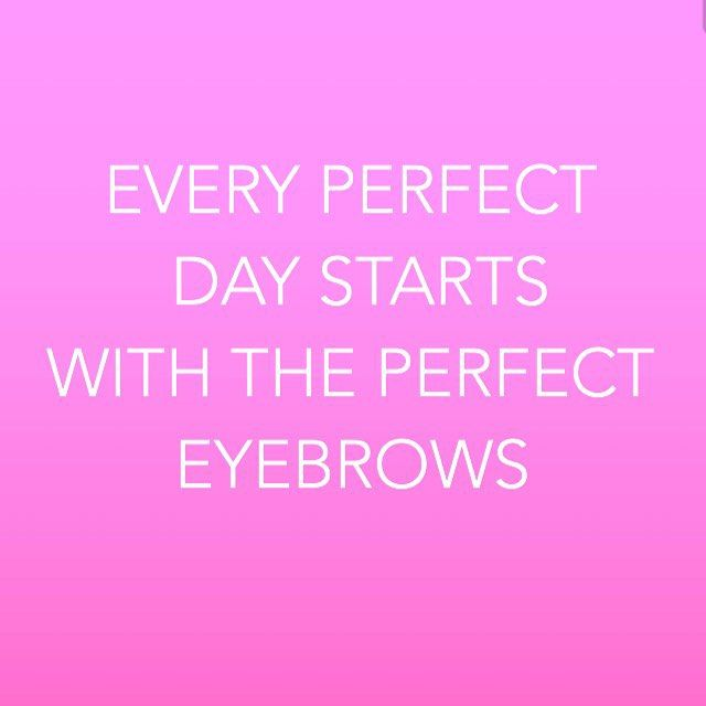 Quotes About People Who Notice: 25+ Best Eyebrow Quotes On Pinterest