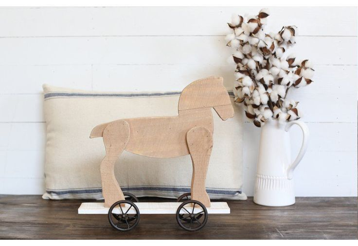 Horse Pull Toys, Animal Pull Toy, Vintage Horse Pull Toy, Antique Horse Pull Toy, Kid Toys, Children Toys, Child Toy, Wooden Pull Toys, Pull Along Toys