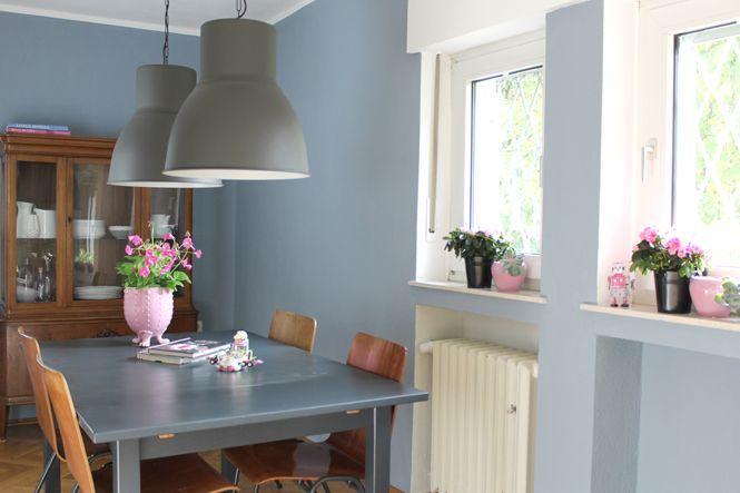 7 besten nebel im november bilder auf pinterest feine farben wandfarben und november. Black Bedroom Furniture Sets. Home Design Ideas