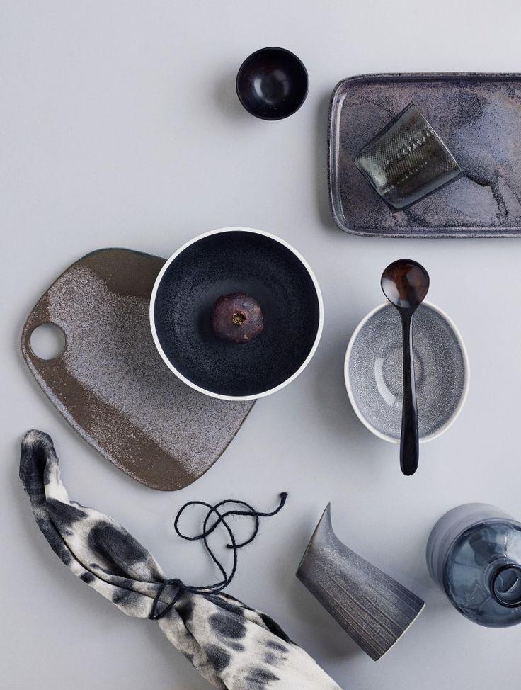 Styling: Revolver // Photography: Martin Sølyst