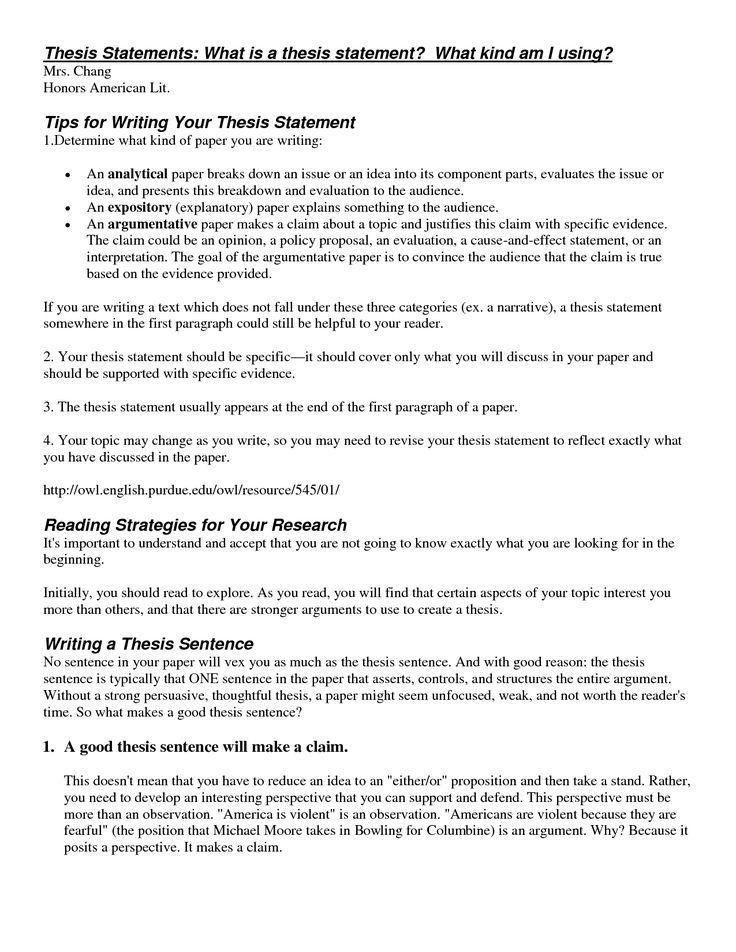 Essay discuss topic