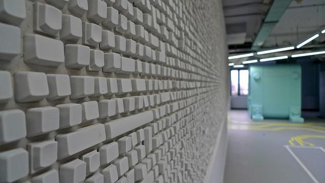 1000 idee n over wand bekleding op pinterest lambriseringen grijze muren en gangen - Grijze verf leisteen ...