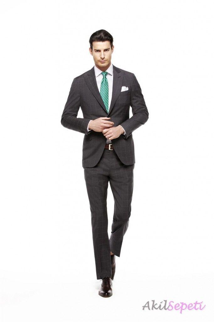 Erkek-Takım-Elbise-Modelleri-Siyah-2018.jpg (682×1024)