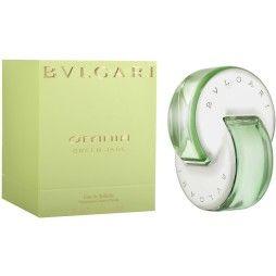 bvlgari-omnia-green-jade-eau-de-toilette-spray-2-2-oz_1