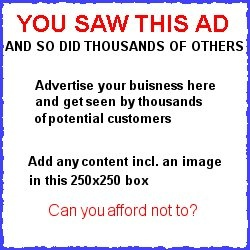 Advertise your website,affiliate sites,or social media sites with images.    http://ezwealthnetwork.com/blog/2012/10/08/advertise-your-websiteaffiliate-sitesor-social-media-sites-with-images/#