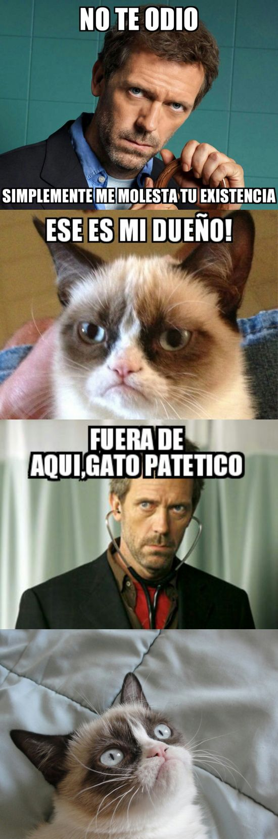 CC_2372513_grumpy_cat_grumpy_ha_recibido_una_cucharada_de_su_propia_medicina