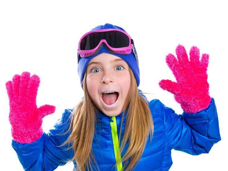 Belki hafta sonu kaymaya gidersiniz :) Kayak Merkezleri Kar Kalınlıkları: Uludağ:190 cm Erciyes:130 cm Kartalkaya:194 cm Kartepe:150 cm