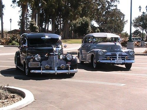 Best Bombs Images On Pinterest Vintage Cars Lowrider And