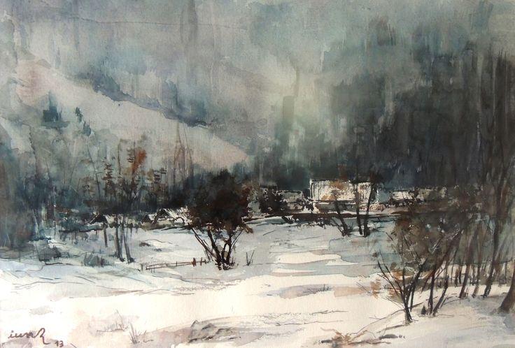 2013-soirdhiver.jpg (1916×1297)Chien Chung Wei