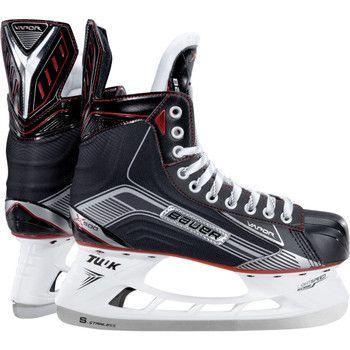 Bauer Vapor X500 Ice Hockey Skates