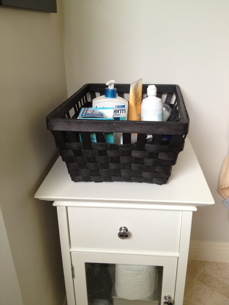 17 Best Images About Small Bathroom Design On Pinterest Towels Dressing Tables And Small