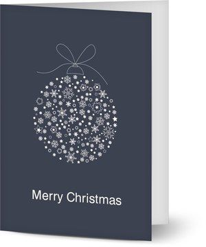 corporate christmas card - Google Search More
