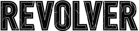 Top 6 Most Outrageous Facts About Glenn Danzig - Hard Rock & Heavy Metal News   Music Videos  Golden Gods Awards   revolvermag.com