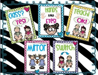 Whole Brain Teaching FREEBIE!: Whole Brain Teaching, Back To Schools Pictures, Grade Fever, Picture Frames, Classroom Management, Classroom Ideas, Pictures Frames, First Grade, Teaching Freebies