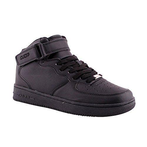 Herren Damen Cultz Sportschuhe High Top Sneaker Skater Basketball Schuhe - http://on-line-kaufen.de/il-shoes/herren-damen-cultz-sportschuhe-high-top-sneaker