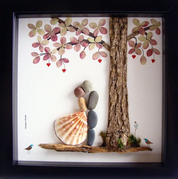 Wedding Art Gifts: 17 Best Images About One Of A Kind Gifts On Pinterest