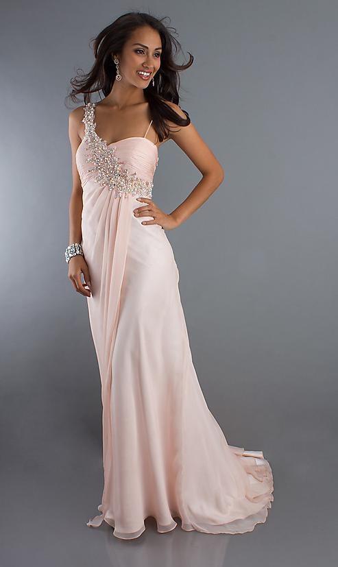 12 best Prom Dress images on Pinterest | Party wear dresses, Cute ...