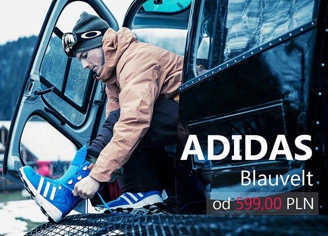 Twój sklep ze snowboardem | Gwarancja najniższych cen | www.snowboardowy.pl | info@snowboardowy.pl | 509 707 950