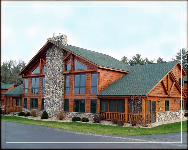 17 best images about wisconsin dells vacation on pinterest for Dells wilderness cabin