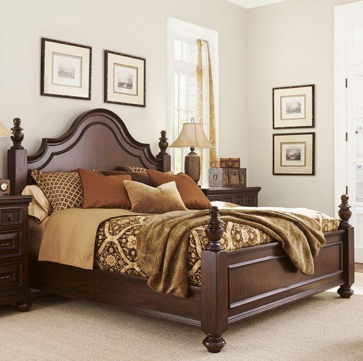 Mejores 11 imágenes de Cabeceras de camas en Pinterest