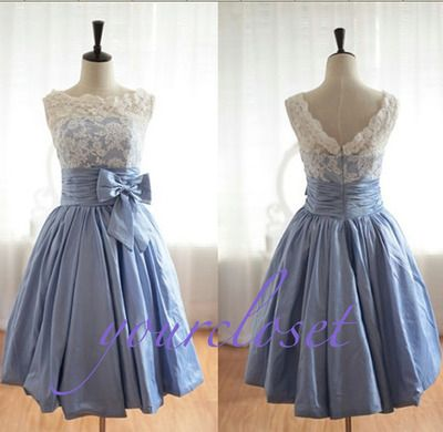 Prom Dress in Yourcloset · Cute lace halter ball gown / prom dress · Online Store Powered by Storenvy
