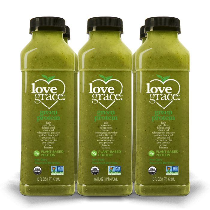 33 best Smoothies images on Pinterest Design packaging, Package - best of blueprint juice coffee cashew