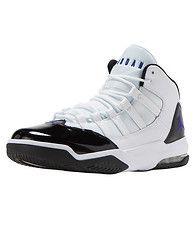 best sneakers 18ca0 60a05 Jordan Max Aura Basketball Sneaker