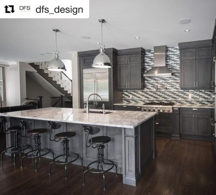 #Repost @dfs_design  Beautiful recently completed project supplied by #MarbleTrend (sales representative Helena Williams)
