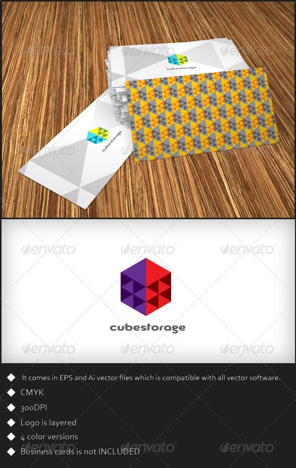 70 best Logo Templates images on Pinterest | Cars, Cleanses and ...
