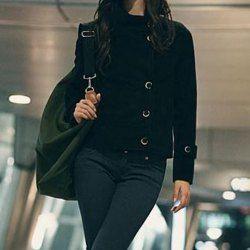 Womens Winter Coats - Buy Sexy Cheap Coats & Dress Coats For Women Sale Online | Nastydress.com Page 3