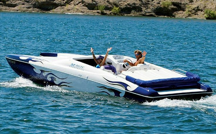 hot boats for sale in havasu